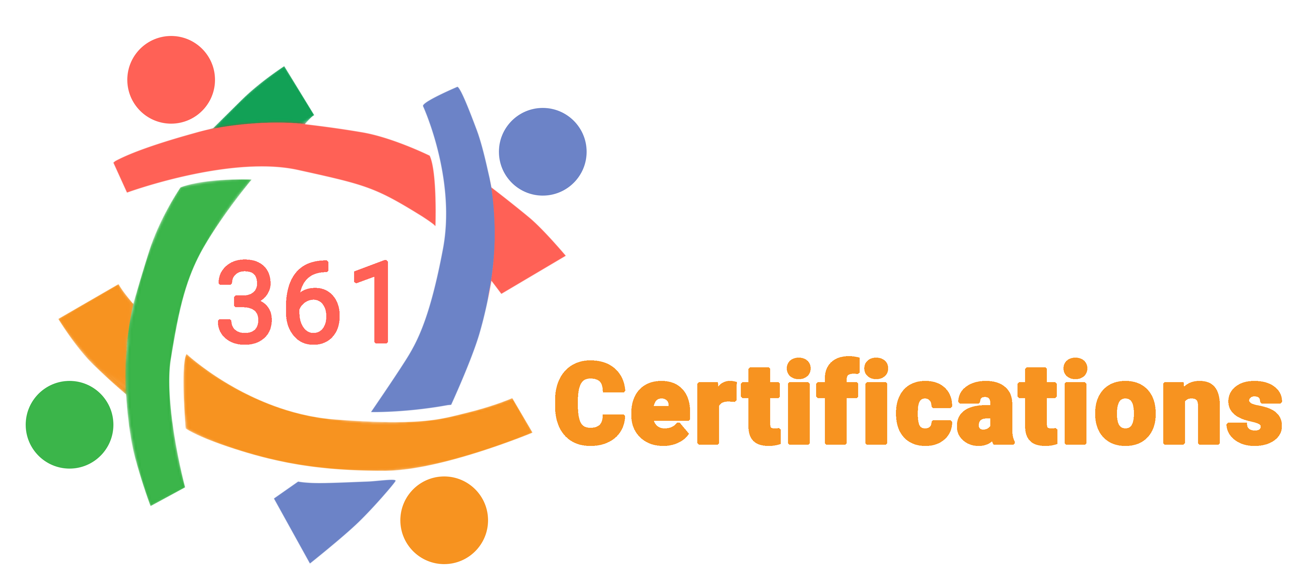 1575546609-361_certification